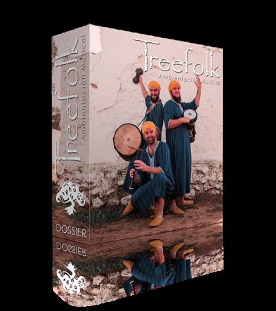 BOX010 arabe 72