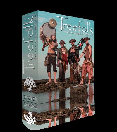 BOX010 pirata 72
