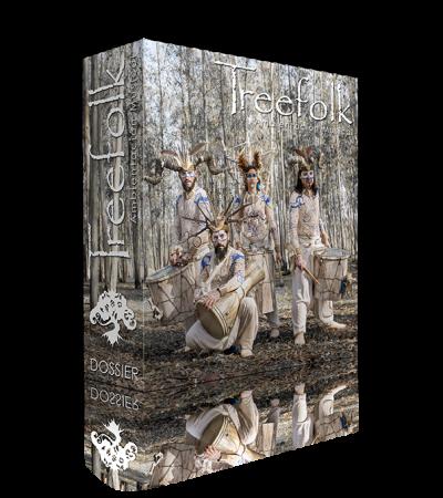 BOX010 rituals 72