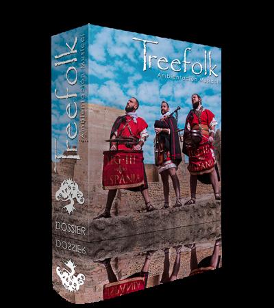 BOX010 romano 72